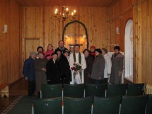 Kogudus